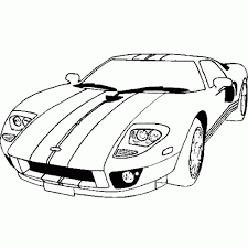 10 best cars images on pinterest drawings coloring books and car