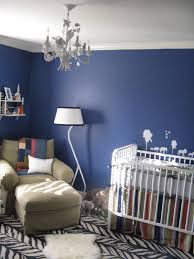 Nursery Paint Colors Sherwin Williams