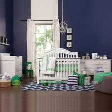 hampton convertible crib find delta children universal 6 drawer dresser white shop every