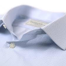 sarmento custom tailored dress shirts suits u0026 chinos u2013 buy slim