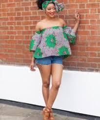 14 african dress designs women fashion u0026 style pinterest