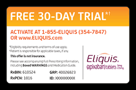cialis 30 day free trial coupon recevoir cialis rapidement
