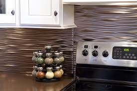 Modern Kitchen Backsplash Designs 18 Interesting Contemporary Kitchen Backsplashes Picture Idea