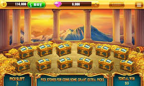 free casino for android android free