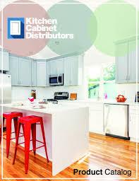 kitchen cabinet distributors catalog kitchen cabinet distributors