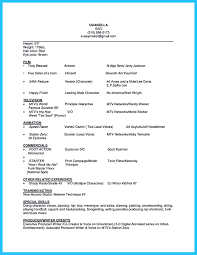 Computer Skills Resume Example by 28 Computer Skills On Resume Example Computer Technician