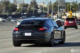 Porsche Panamera Gts Specs - porsche panamera gts 17 february 2013 autogespot