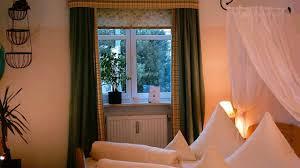 Esszimmer Olympiapark Hotel Landhaus Ambiente In München U2022 Holidaycheck Bayern Deutschland