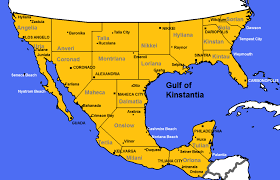 map of usa with compass maps united states map compass
