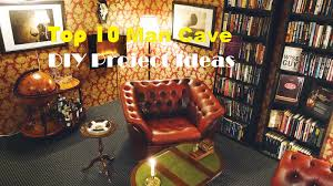 man cave furniture man cave decor man cave signs gifts top 10 man cave ideas and diy projects