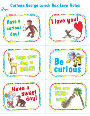 curious george u2013 educational games activities u0026