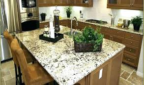 granite top island kitchen table granite top kitchen table granite granite top kitchen island