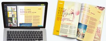 yearbook publishers best 5 yearbook websites that with great help for publisher