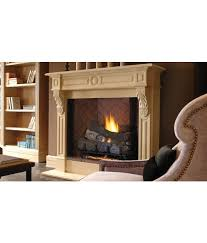 Superior Fireplace Manufacturer by Superior Fireplaces Fmi Gas Fireplaces