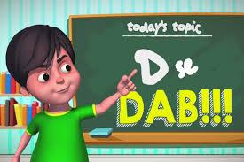 Dab Meme - nick india d se dab marios memes wiki fandom powered by wikia