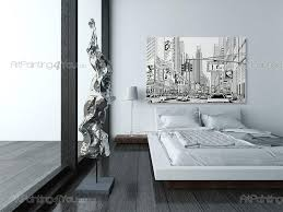 Tapisserie Poster Mural by Times Square New York Papier Peint U0026 Poster Mcgr1047fr