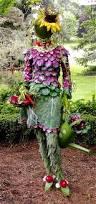 Decorative Vegetable Garden by 470 Best Love Potagers Images On Pinterest Gardening Veggie