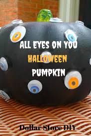 86 best halloween images on pinterest halloween stuff halloween