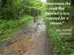 traveled definition images Quote road less traveled meaning anexa creancy jpg