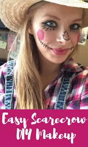 halloween city noblesville 60 best halloween images on pinterest