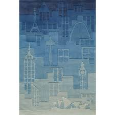 Kids Rugs For Sale by Area Rugs For Sale Hipsters On Filey Chinese Hand Tufted Kids