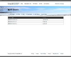 free irs tin matching file youtube
