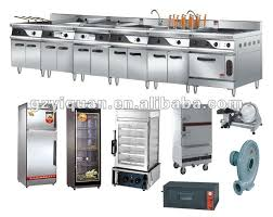 restaurant kitchen furniture kitchen equipment restaurant on kitchen within
