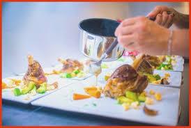 cours de cuisine pas cher cours de cuisine pas cher inspirational inspirational cours de