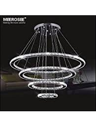 Lighting Dining Room Chandeliers by Chandeliers Amazon Com Lighting U0026 Ceiling Fans Ceiling Lights