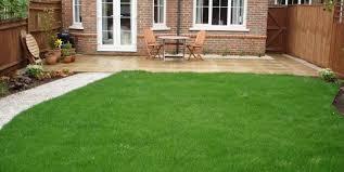 Family Garden Design Ideas - image result for small garden decking ideas garden ideas