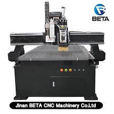 the 25 best cnc machine for sale ideas on pinterest woodworking