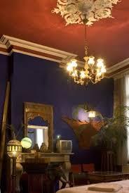 chambre hote gand chambres dhtes atlas bb gent flandre orientale belgique chambre