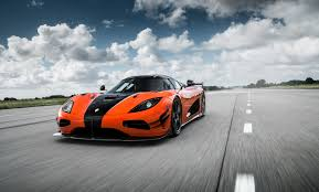 koenigsegg agera first u s spec koenigsegg agera rs to land in monterey