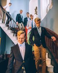 modern preppy style for men 412 best fraternity style images on pinterest frat style