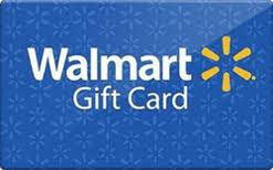 How To Turn Walmart Gift Card Into Cash - turn walmart gift cards into cash quickcashmi