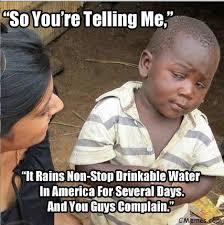 Ermahgerd Meme - ermahgerd herrakhern hurricane sandy memes
