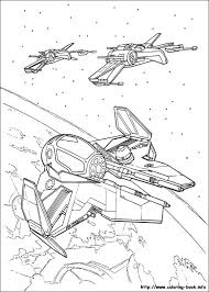 free lego star wars coloring pages printable 39 best χρωμοσελιδεσ star wars images on pinterest