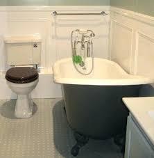 bathroom paneling ideas bathroom paneling for walls home designs idea