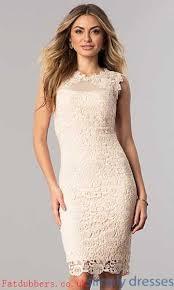 l knee length 3 4 bell sleeve semi formal dress knee length