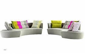canapé fabriqué en canape fabrique en canapé d angle en tissu opera fabriqué
