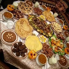 cuisine plus maroc épinglé par lina hayek sur comida marroquí cuisine
