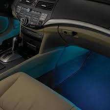 honda accord 2012 interior 2008 2012 honda accord coupe interior accessories bernardi parts