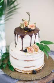 100 layer cake best of 2016 wedding cakes 100 layer cake