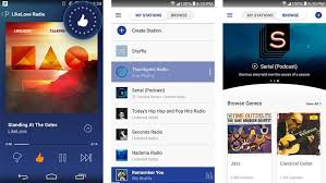 how to apps on android 10 best apps and services for