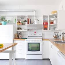cleaning finished wood kitchen cabinets cleaning kitchen cabinets how to clean wood painted
