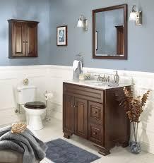Walnut Bathroom Vanity by Amazon Com Foremost Hana3021d Hawthorne 30 Inch Vanity Dark