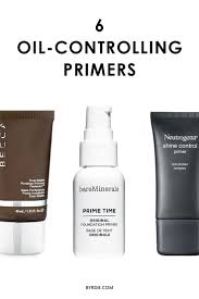 the best s for oily skin