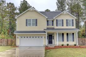 bill clark homes floor plans blue creek farms jacksonville nc homes for sale