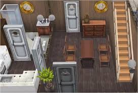 The Sims 2 Kitchen And Bath Interior Design The Sims Freeplay Houseboats Guide The Who Games