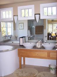 Bathroom Tile Remodel by Remodel Contractor Complete Bathroom Remodel Bath Remodel